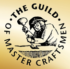 Roof Wizard Elgin MOray Guild of Master Craftsmen